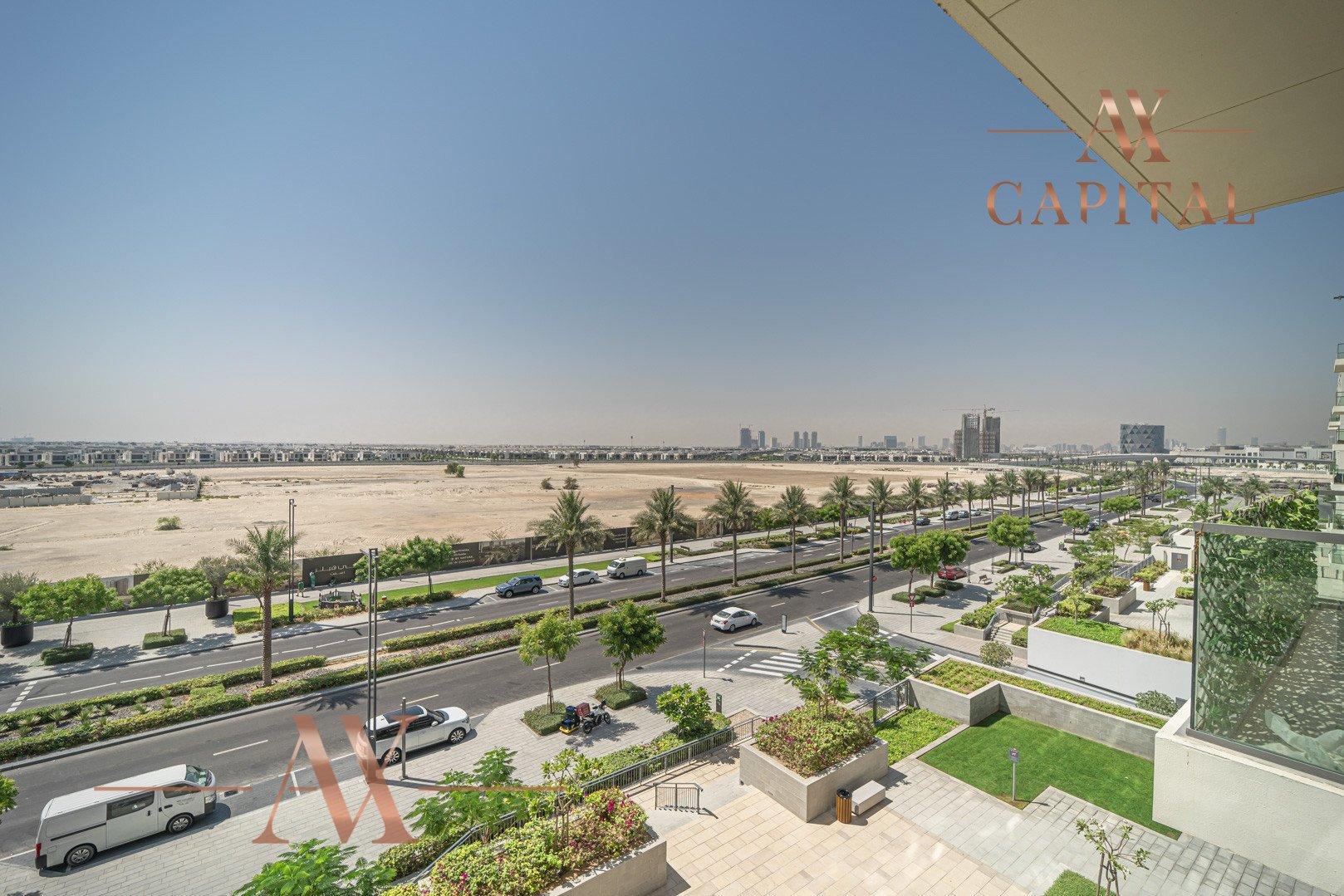 Apartment for sale in Dubai, UAE, 1 bedroom, 80.1 m2, No. 23708 – photo 2
