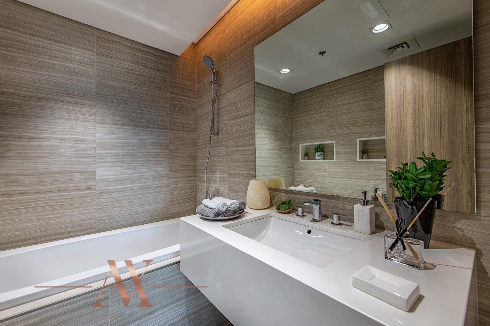 Apartment for sale in Dubai, UAE, 1 bedroom, 71.2 m2, No. 23789 – photo 3