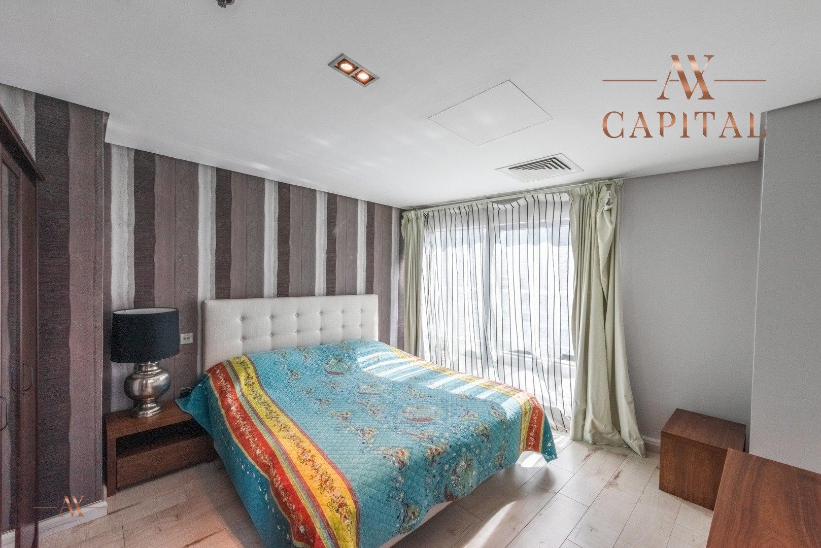 Villa for sale in Dubai, UAE, 4 bedrooms, 426 m2, No. 23592 – photo 7