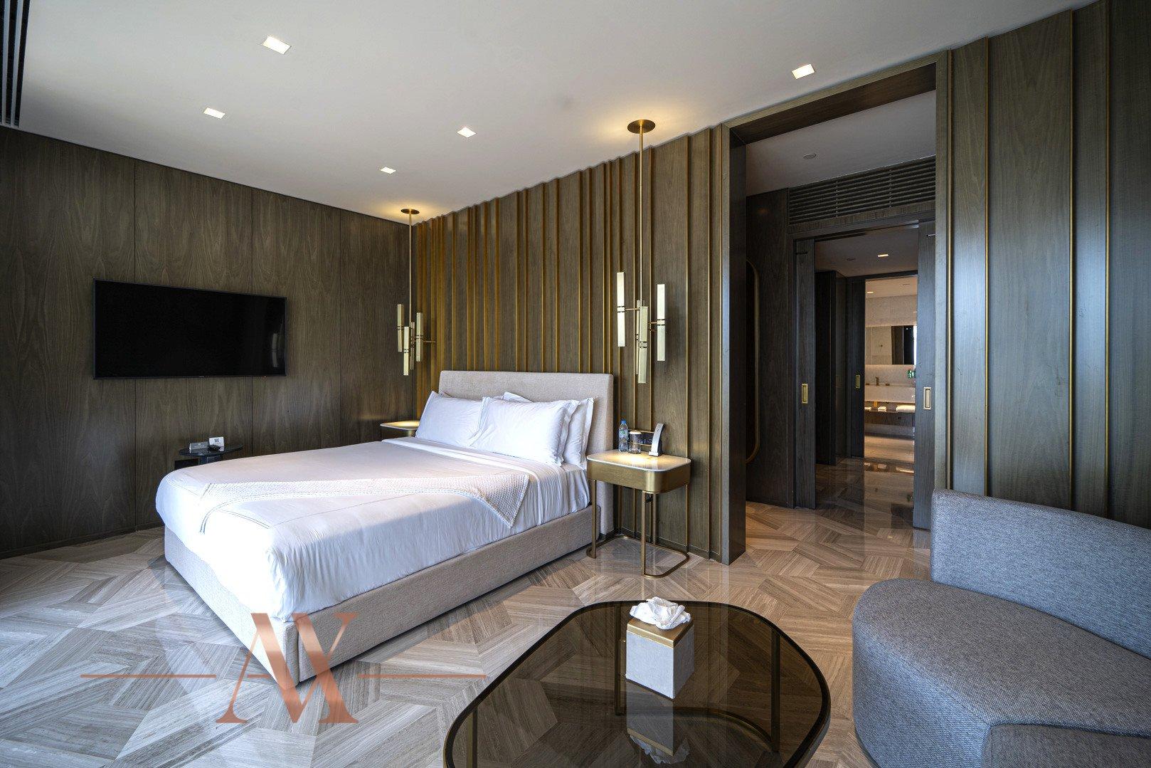 Villa for sale in Dubai, UAE, 4 bedrooms, 1143.2 m2, No. 23796 – photo 13