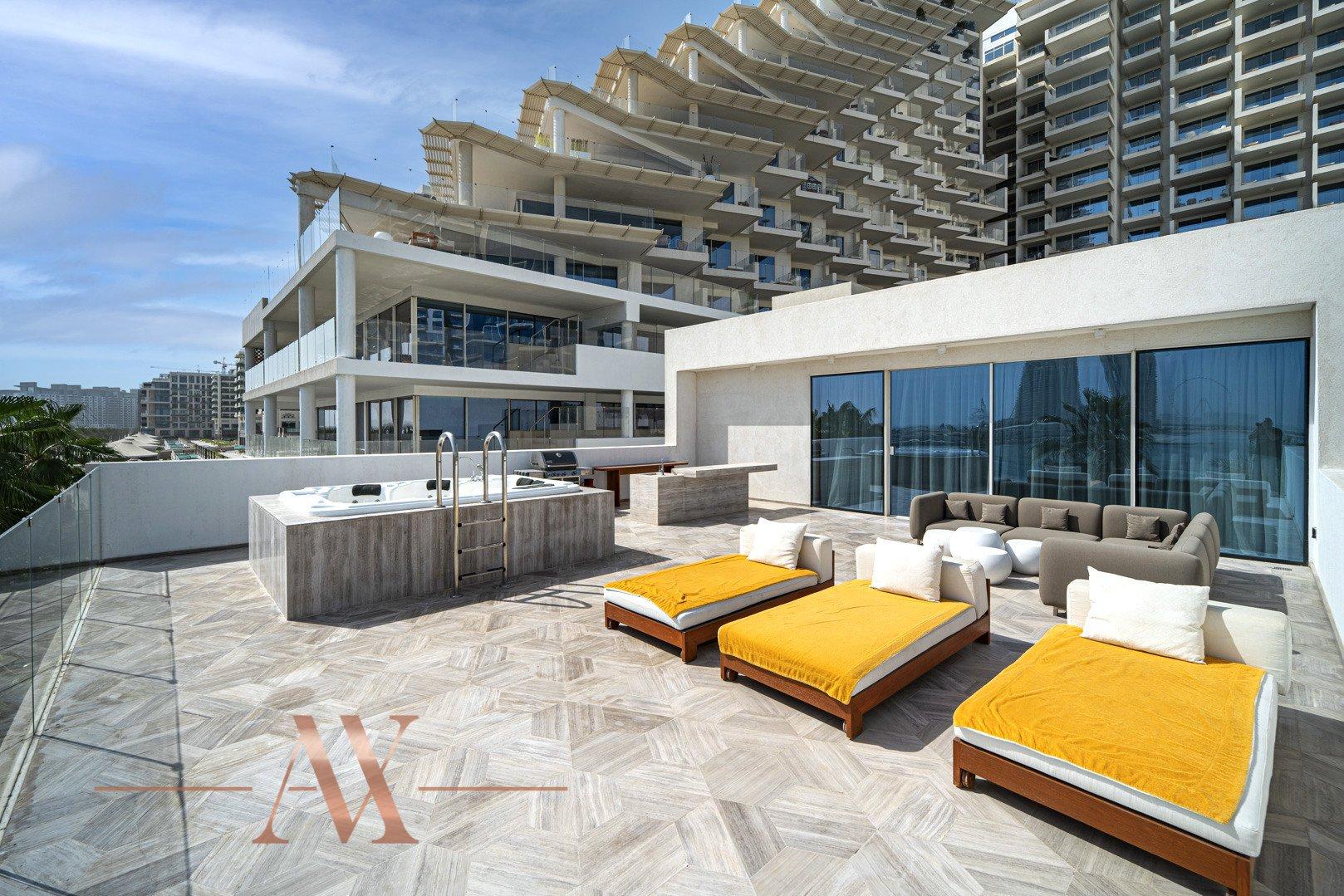 Villa for sale in Dubai, UAE, 4 bedrooms, 1143.2 m2, No. 23796 – photo 8