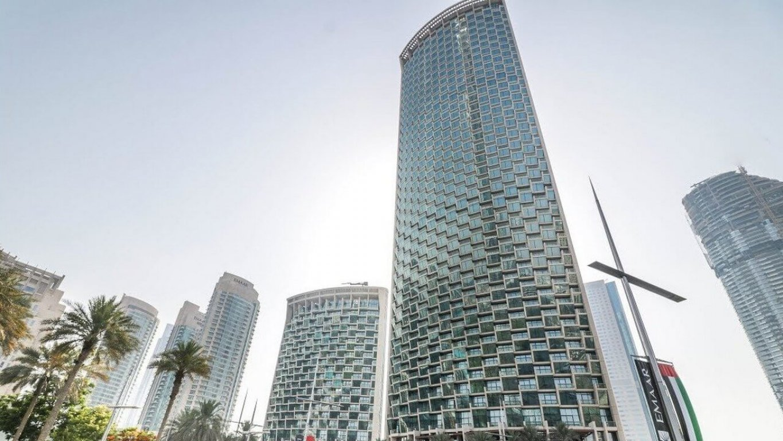 Apartment for sale in Dubai, UAE, 3 bedrooms, 196 m2, No. 24092 – photo 5