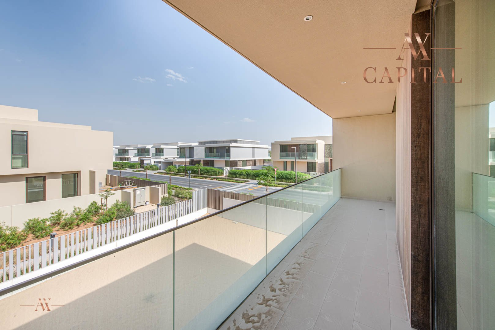 Villa for sale in Dubai, UAE, 6 bedrooms, 761.8 m2, No. 23651 – photo 7