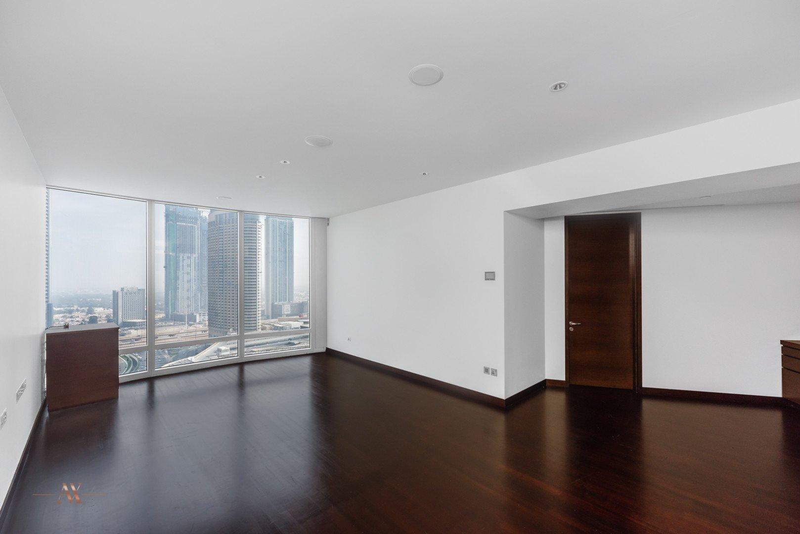Apartment for sale in Dubai, UAE, 1 bedroom, 102.6 m2, No. 23631 – photo 10