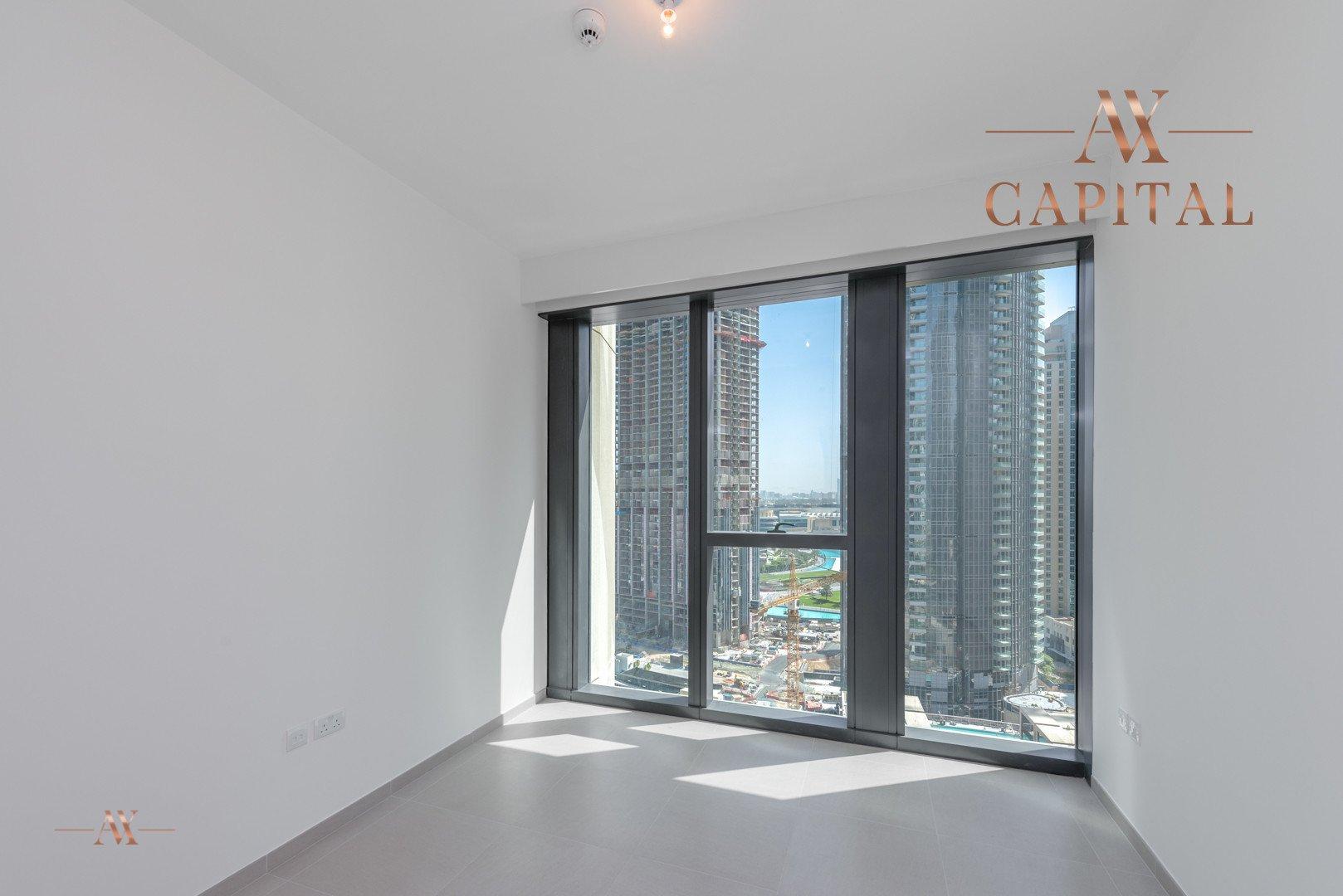 Apartment for sale in Dubai, UAE, 2 bedrooms, 161.5 m2, No. 23671 – photo 10