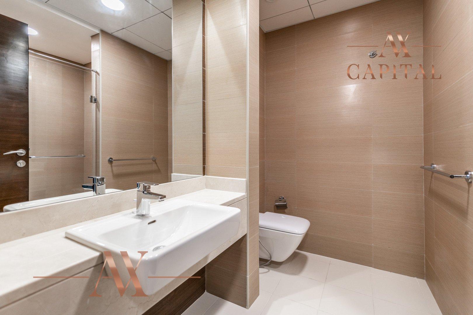 Apartment for sale in Dubai, UAE, 3 bedrooms, 174.2 m2, No. 23804 – photo 7