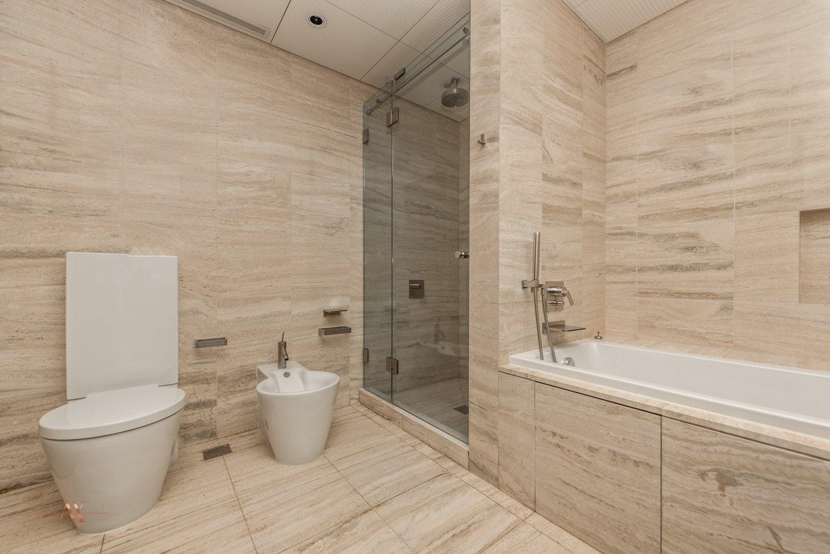 Apartment for sale in Dubai, UAE, 1 bedroom, 102.6 m2, No. 23631 – photo 4