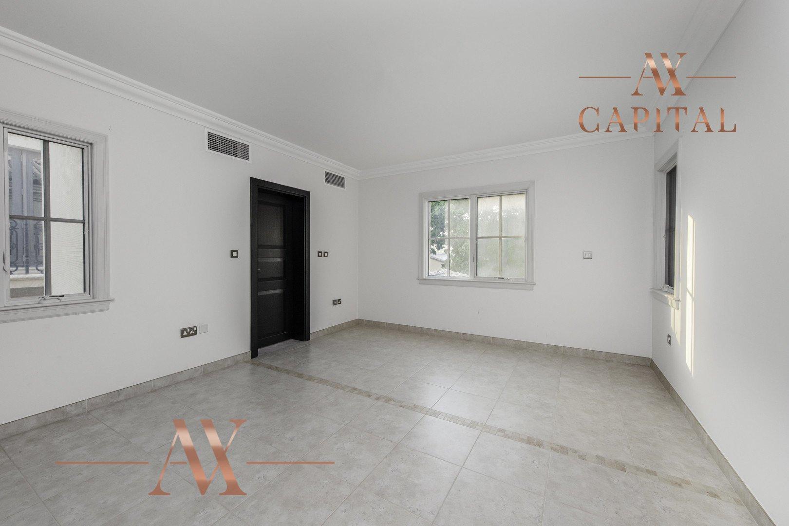 Villa for sale in Dubai, UAE, 4 bedrooms, 362 m2, No. 23679 – photo 9