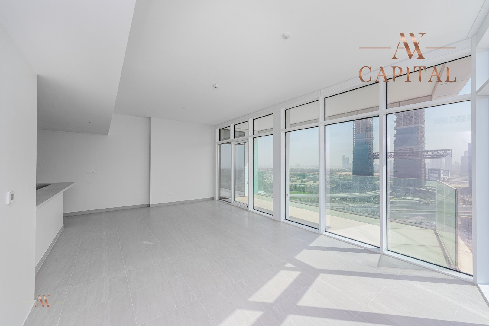 Apartment for sale in Dubai, UAE, 3 bedrooms, 200.2 m2, No. 23672 – photo 16
