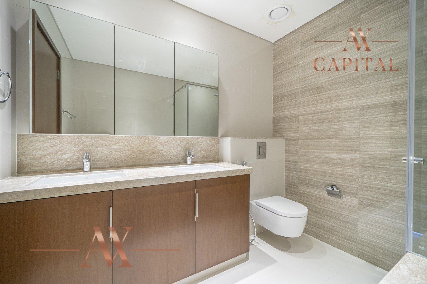 Apartment for sale in Dubai, UAE, 1 bedroom, 80.1 m2, No. 23708 – photo 8