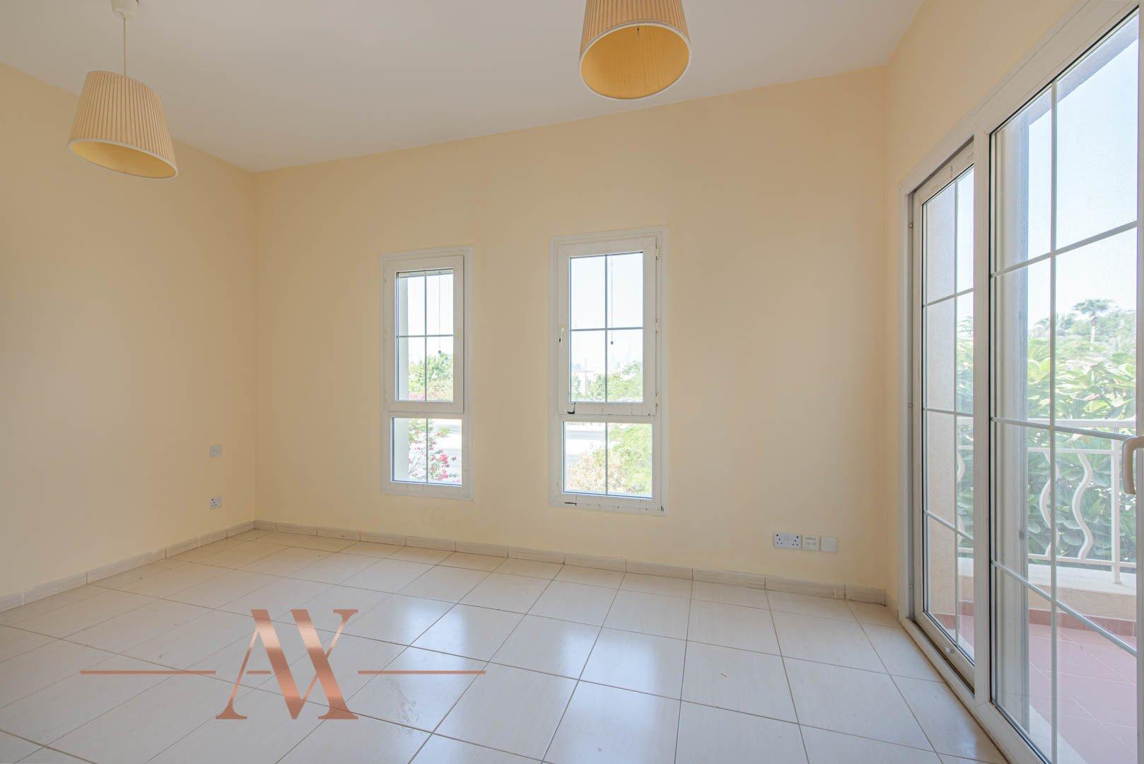 Villa for sale in Dubai, UAE, 3 bedrooms, 228.2 m2, No. 23770 – photo 17