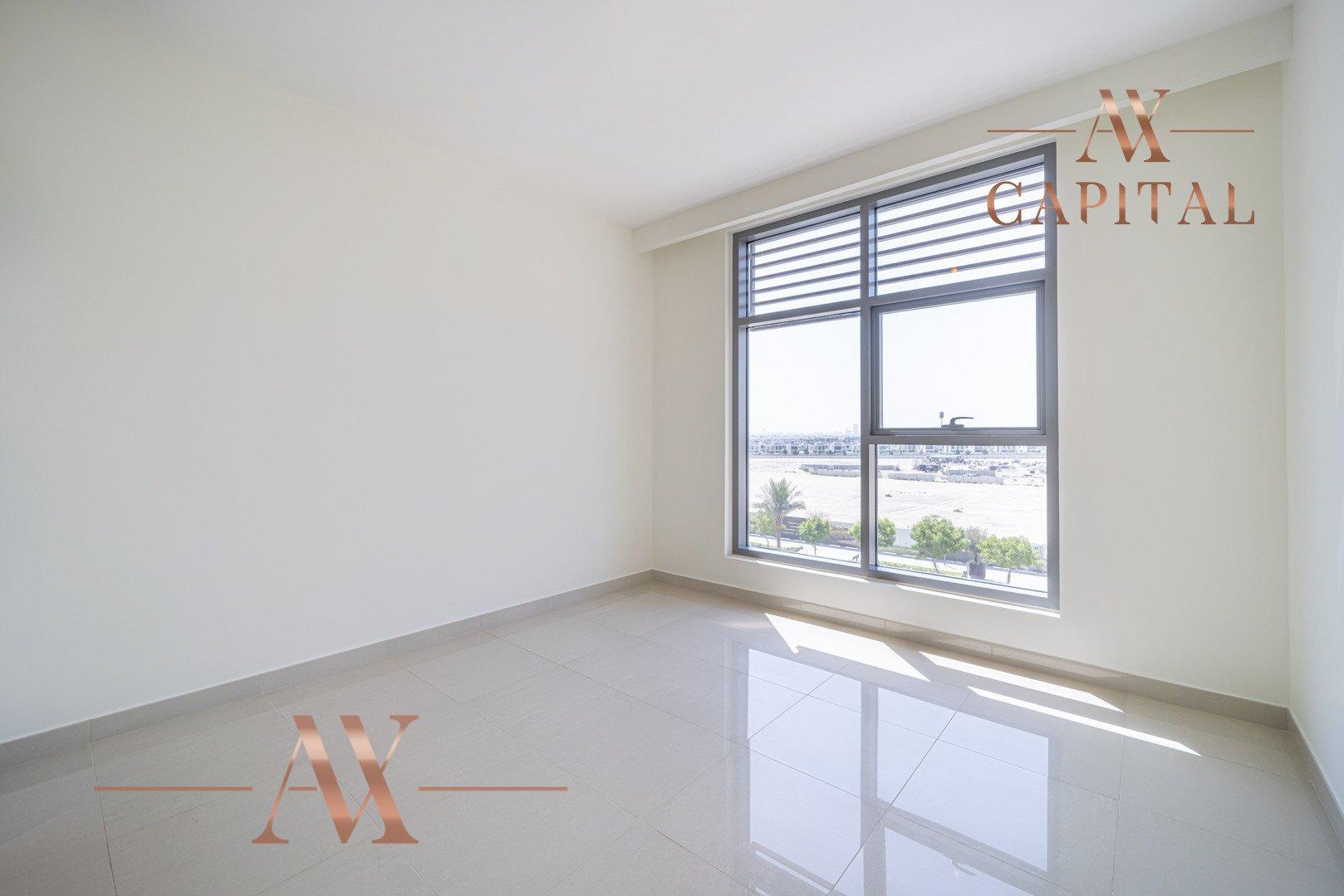 Apartment for sale in Dubai, UAE, 1 bedroom, 80.1 m2, No. 23708 – photo 10