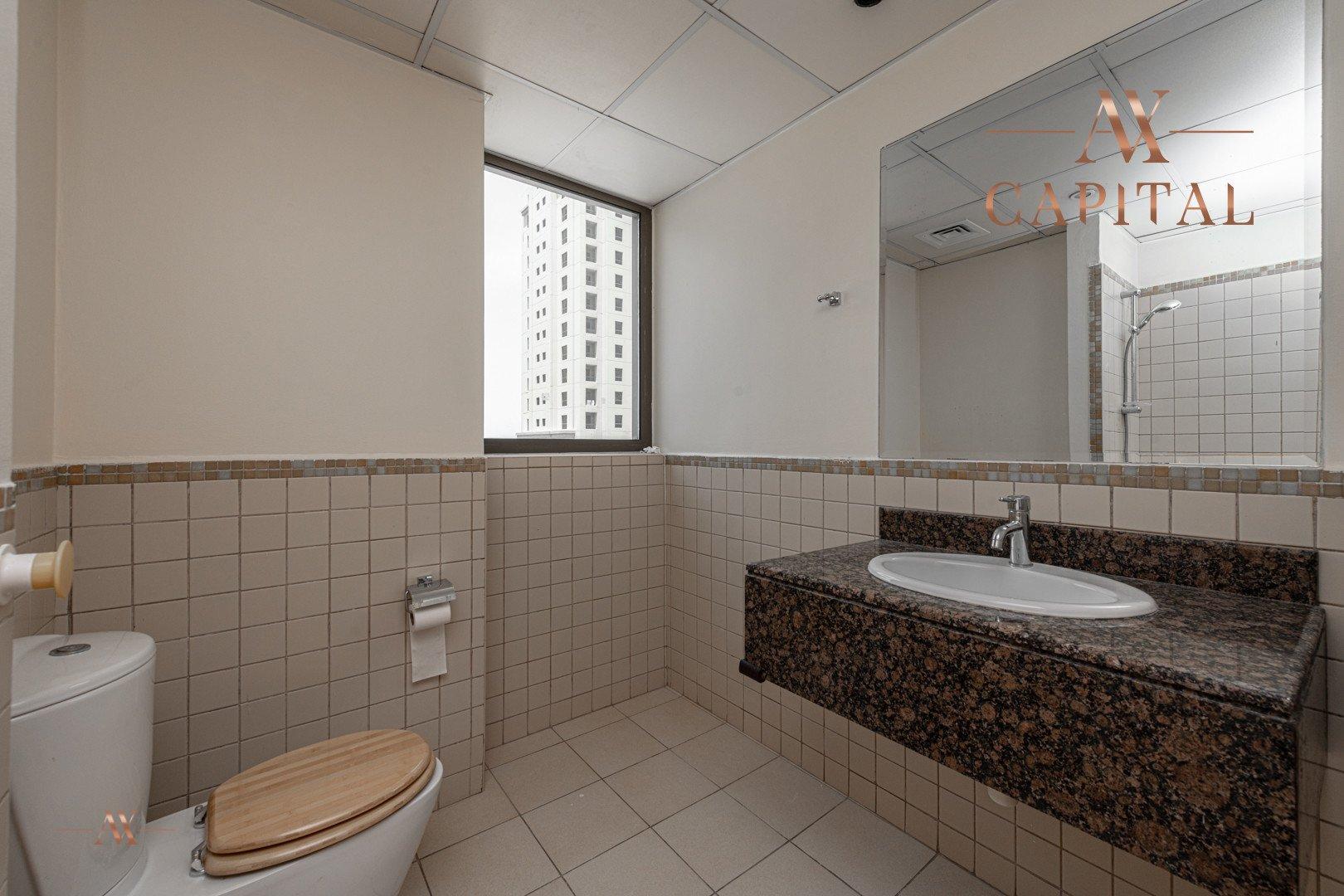 Apartment for sale in Dubai, UAE, 3 bedrooms, 174.8 m2, No. 23516 – photo 11