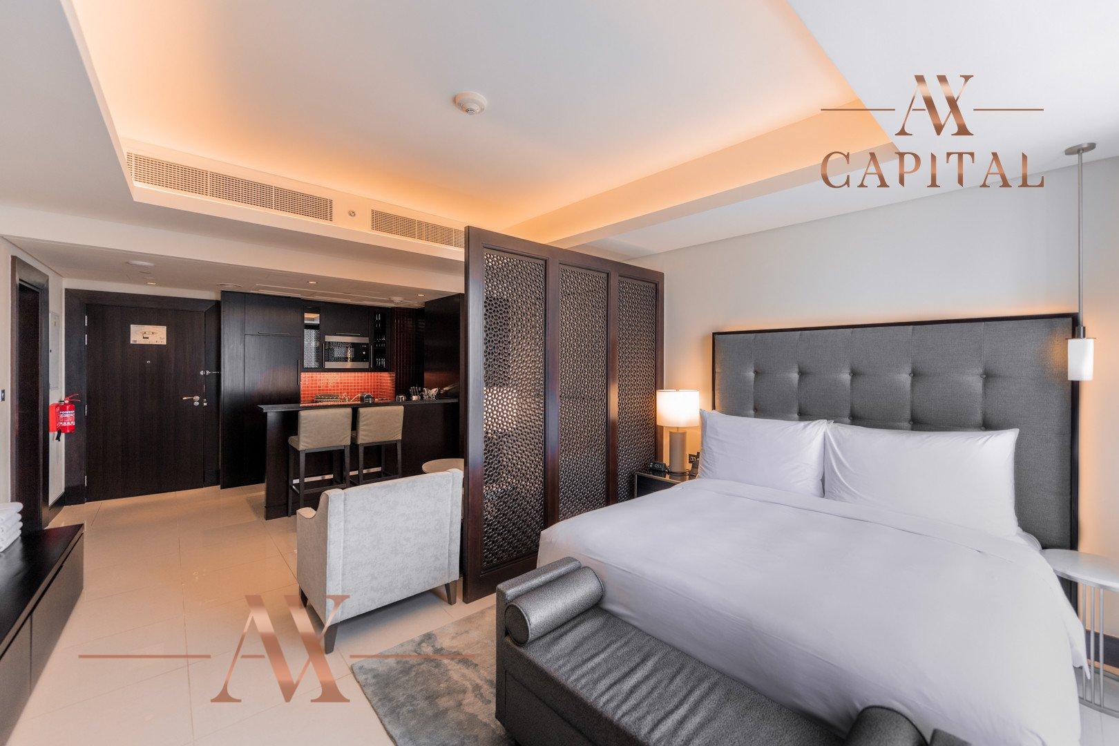 Apartment for sale in Dubai, UAE, 48.2 m2, No. 23741 – photo 9
