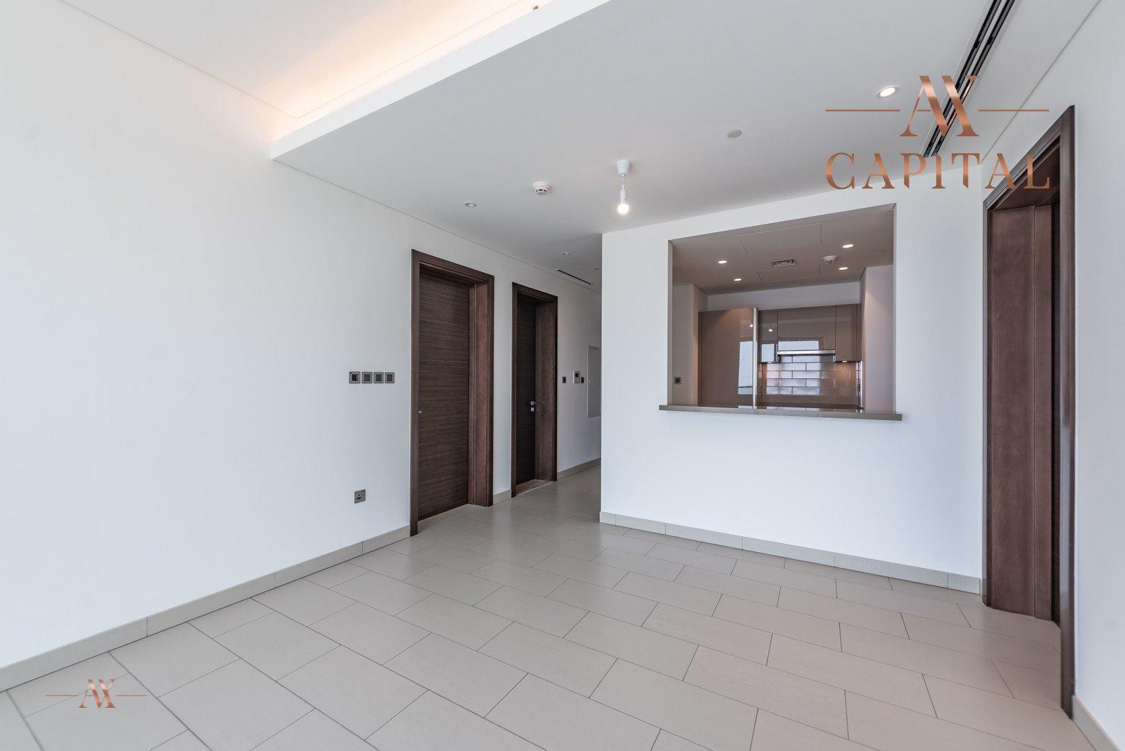 Apartment for sale in Dubai, UAE, 2 bedrooms, 127.1 m2, No. 23659 – photo 1