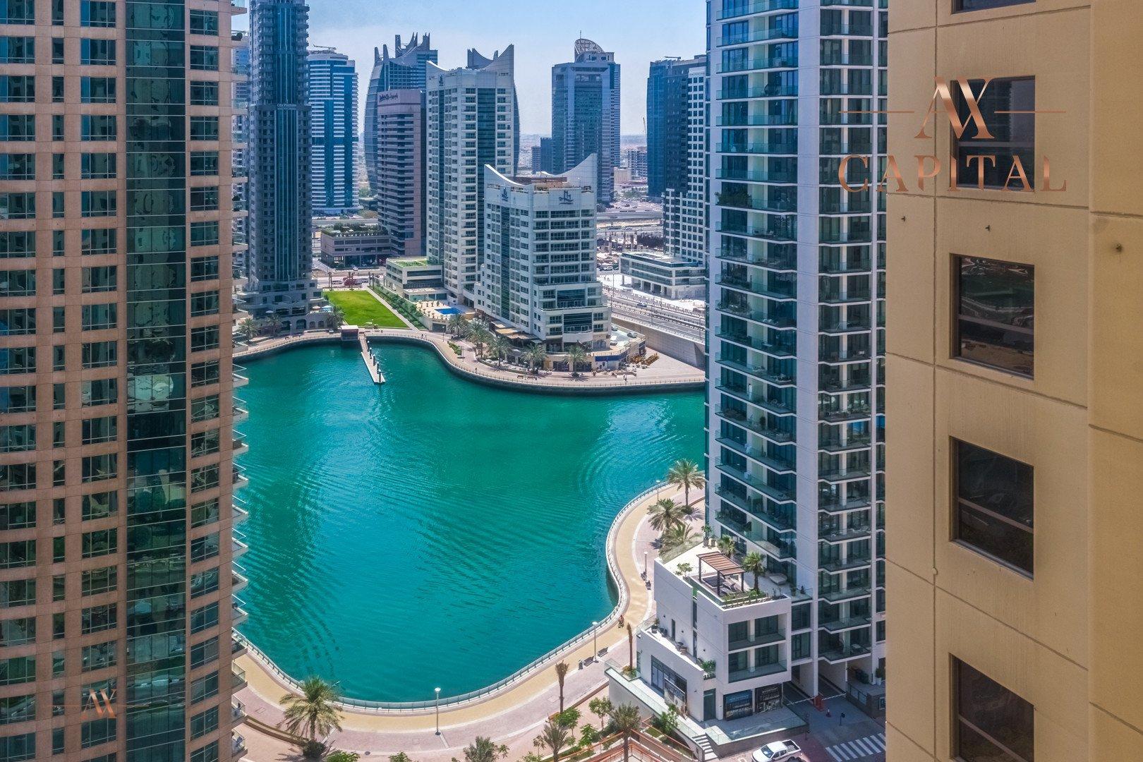 Apartment for sale in Dubai, UAE, 3 bedrooms, 174.8 m2, No. 23516 – photo 1