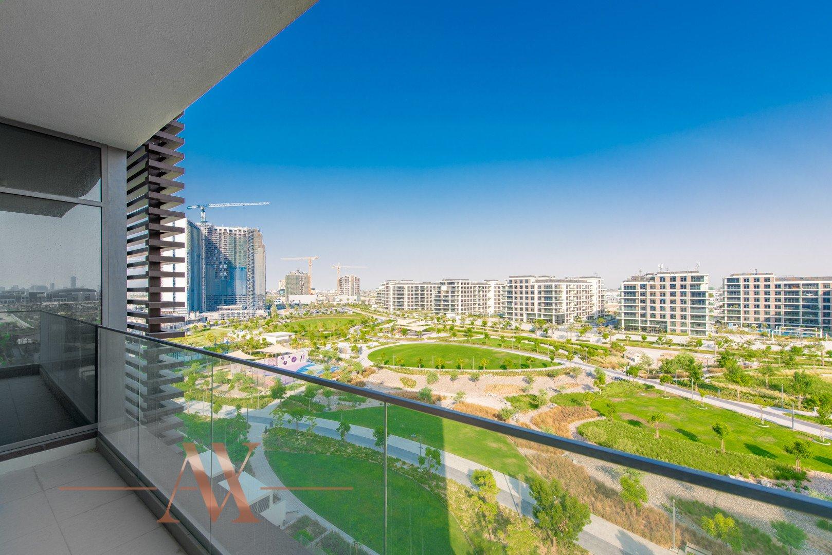 Apartment for sale in Dubai, UAE, 3 bedrooms, 236.9 m2, No. 23695 – photo 3