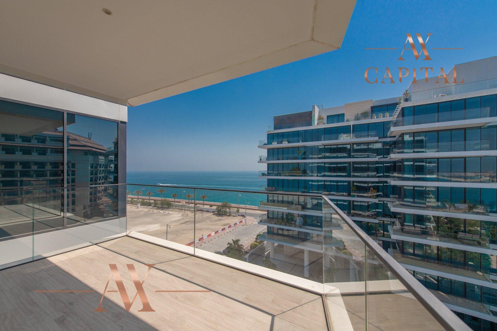 Apartment for sale in Dubai, UAE, 1 bedroom, 96.1 m2, No. 23684 – photo 1