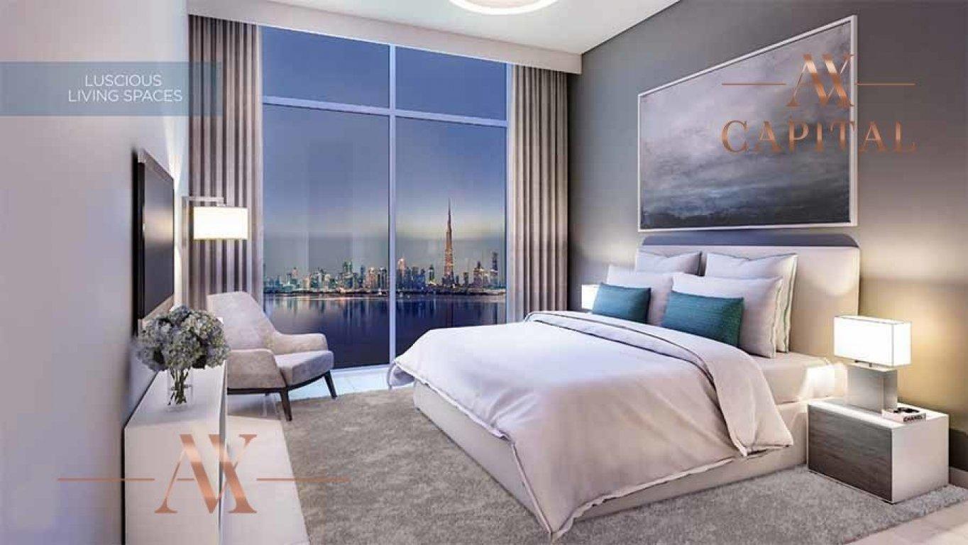 Apartment for sale in Dubai, UAE, 2 bedrooms, 124.5 m2, No. 23718 – photo 6