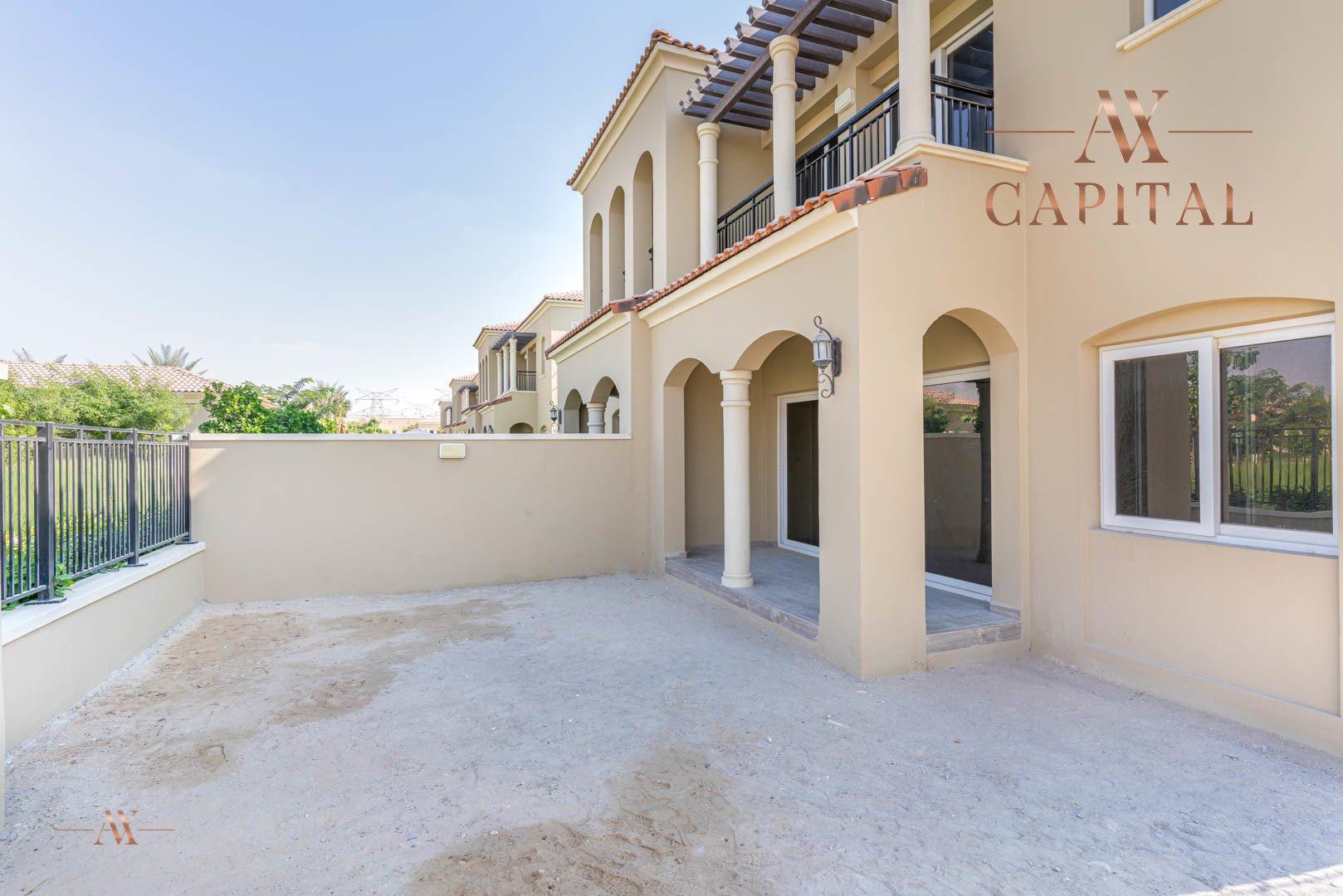 Villa for sale in Dubai, UAE, 3 bedrooms, 283.7 m2, No. 23632 – photo 10