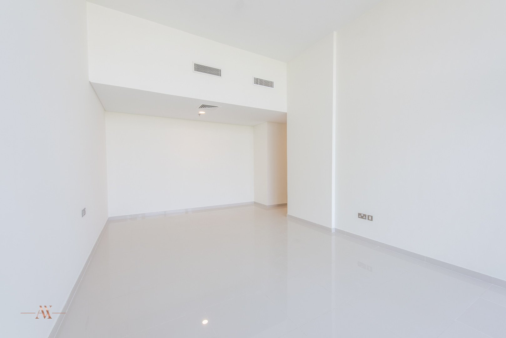 Townhouse for sale in Dubai, UAE, 3 bedrooms, 362.9 m2, No. 23666 – photo 4