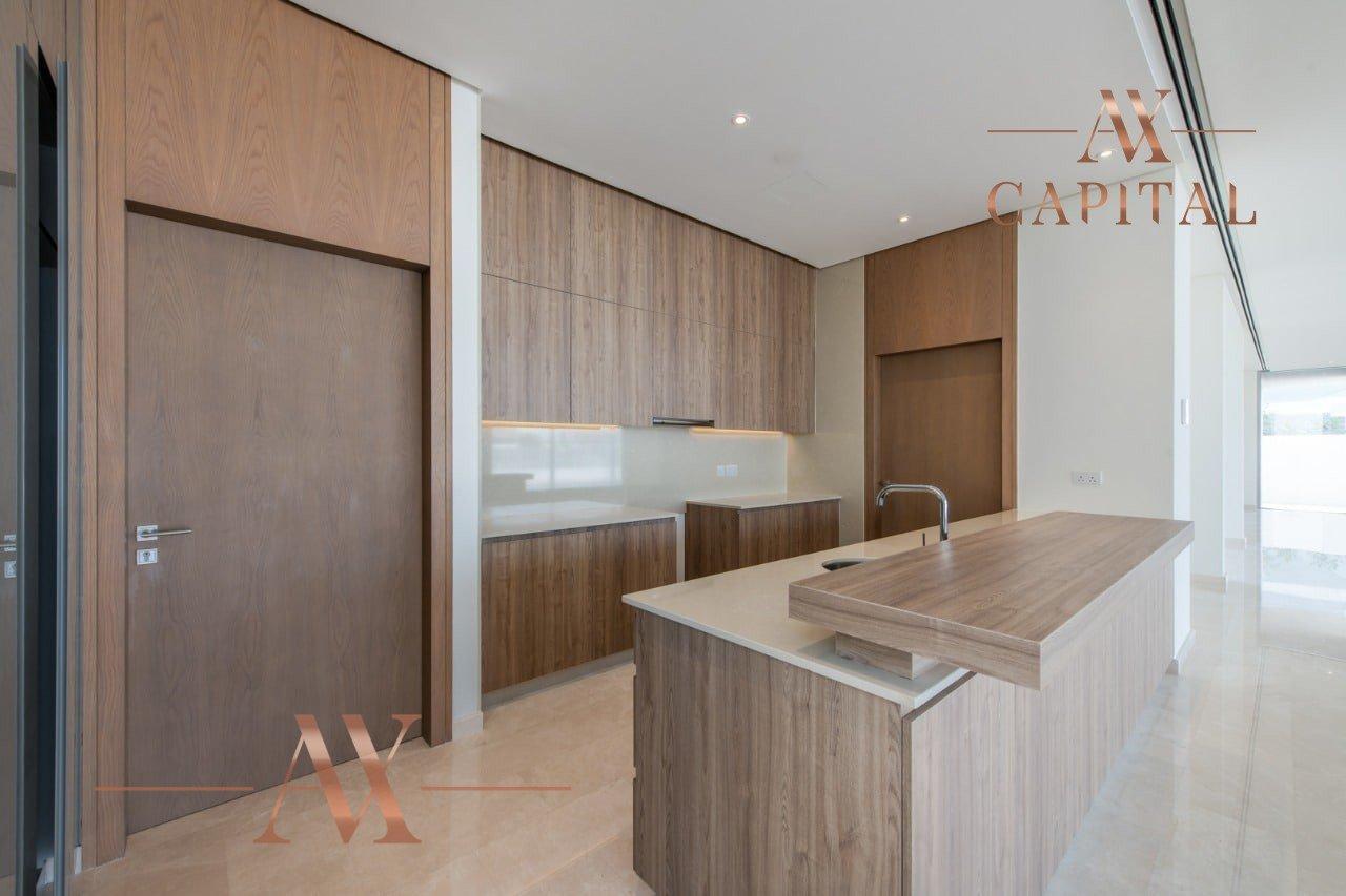 Villa for sale in Dubai, UAE, 7 bedrooms, 855.8 m2, No. 23757 – photo 2