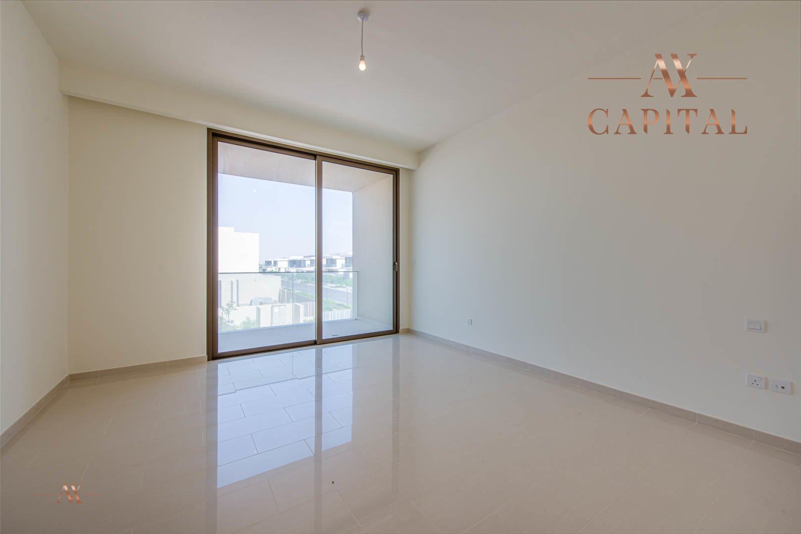 Villa for sale in Dubai, UAE, 6 bedrooms, 761.8 m2, No. 23651 – photo 11
