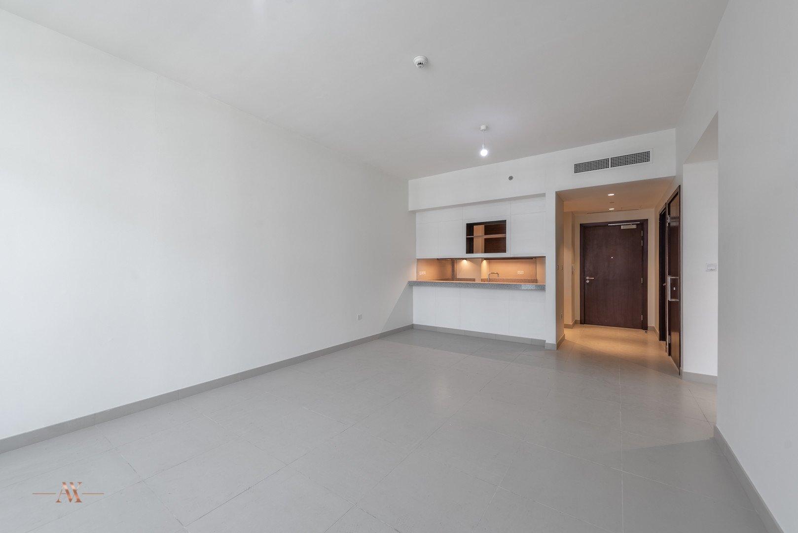 Apartment for sale in Dubai, UAE, 1 bedroom, 90.6 m2, No. 23645 – photo 11