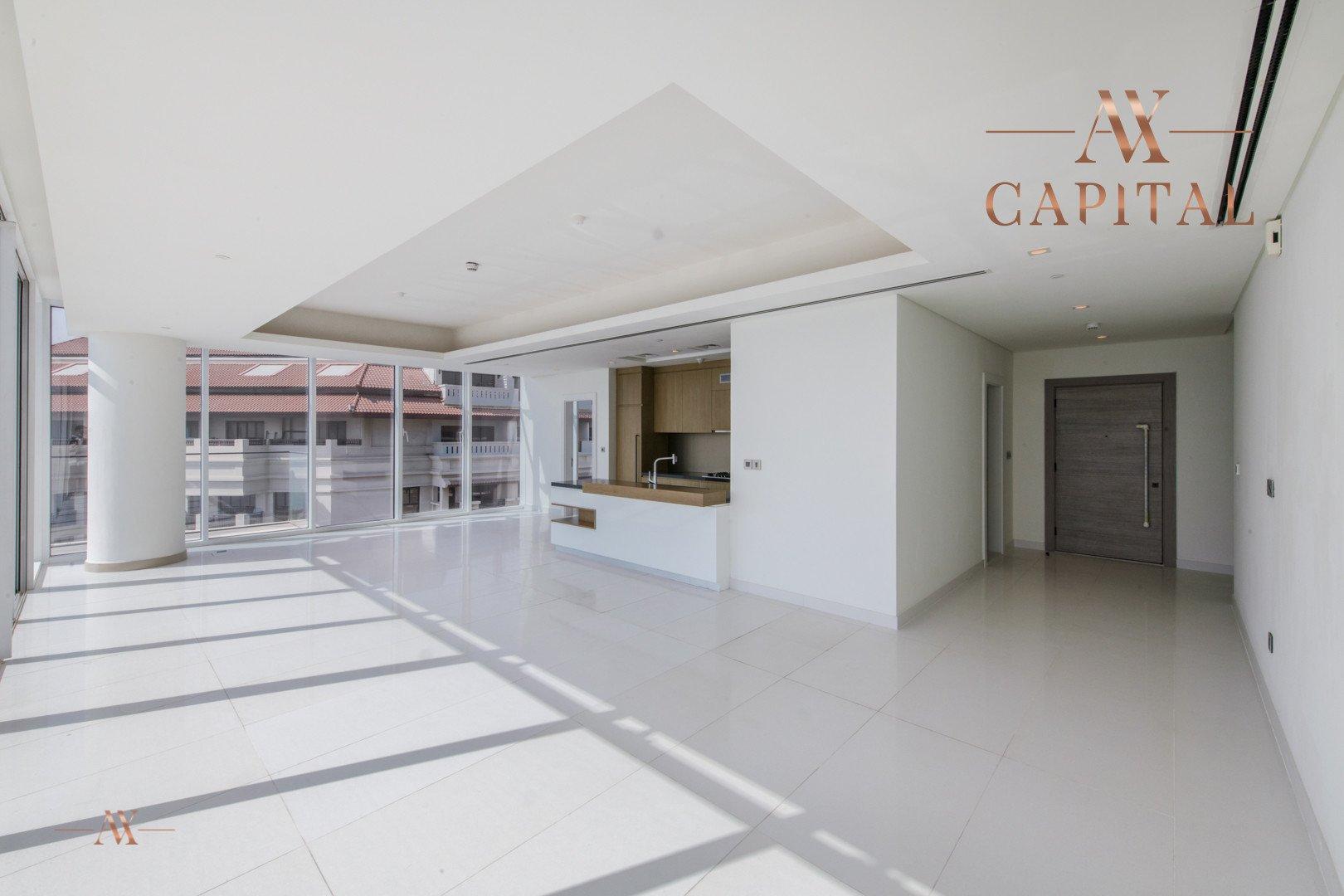Apartment for sale in Dubai, UAE, 3 bedrooms, 244.3 m2, No. 23621 – photo 14