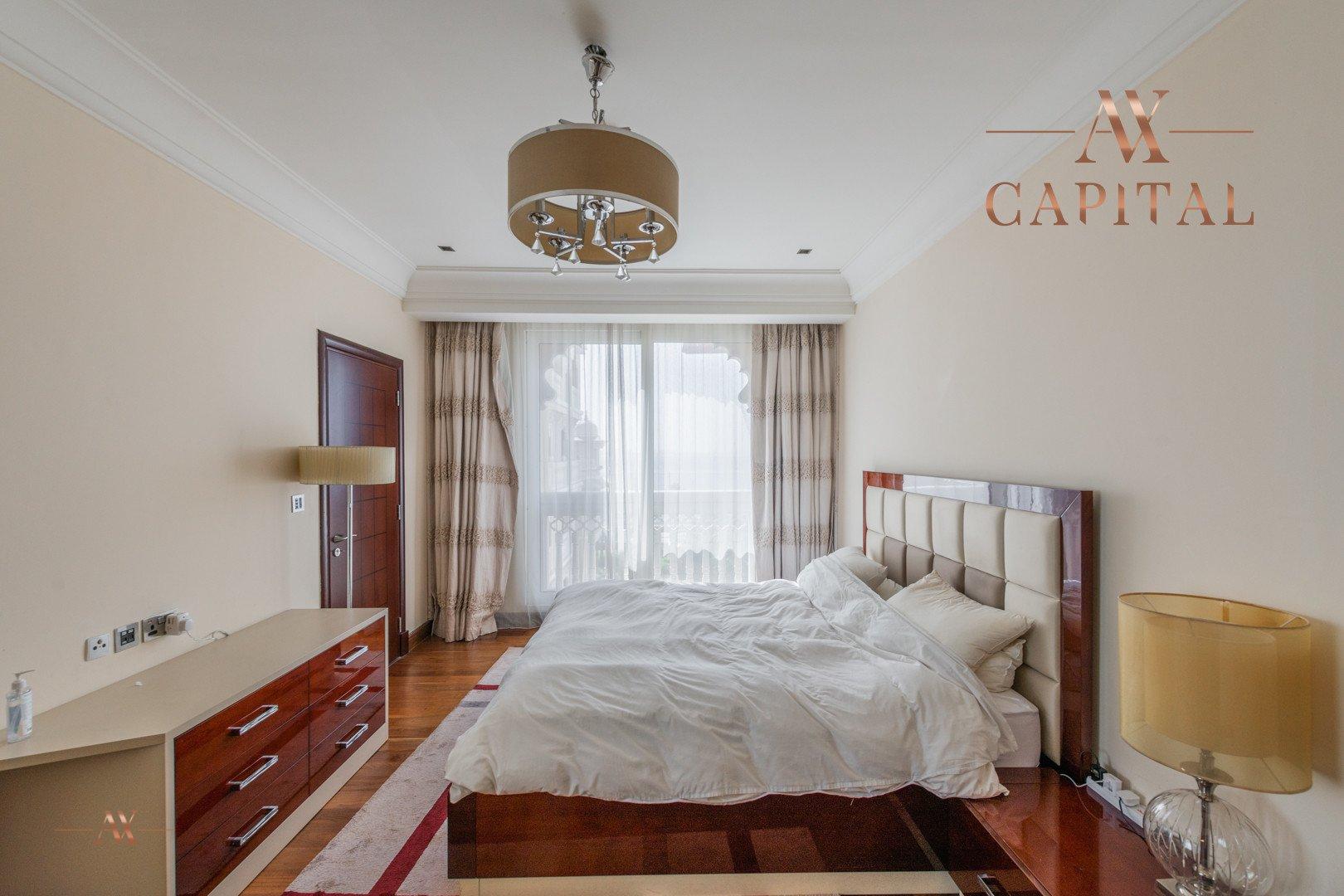 Apartment for sale in Dubai, UAE, 1 bedroom, 104.1 m2, No. 23575 – photo 5