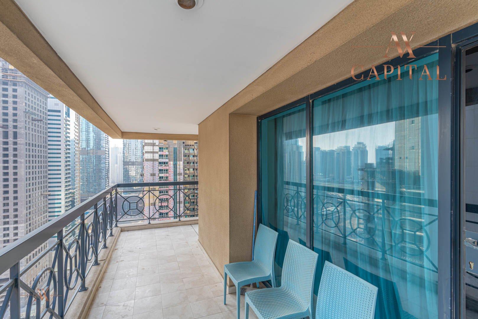 Apartment for sale in Dubai, UAE, 3 bedrooms, 330.1 m2, No. 23627 – photo 2