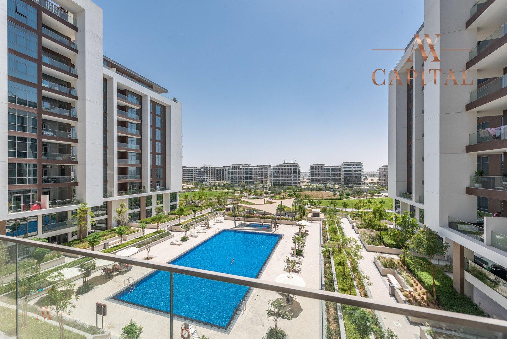 Apartment for sale in Dubai, UAE, 2 bedrooms, 161.9 m2, No. 23568 – photo 1