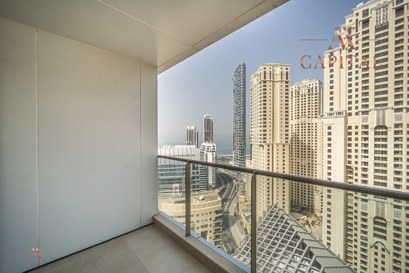 Apartment for sale in Dubai, UAE, 3 bedrooms, 174.9 m2, No. 23558 – photo 6