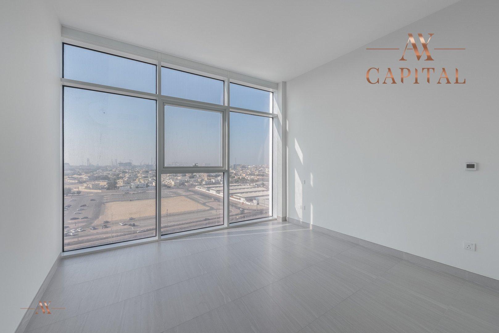 Apartment for sale in Dubai, UAE, 2 bedrooms, 131.7 m2, No. 23557 – photo 7