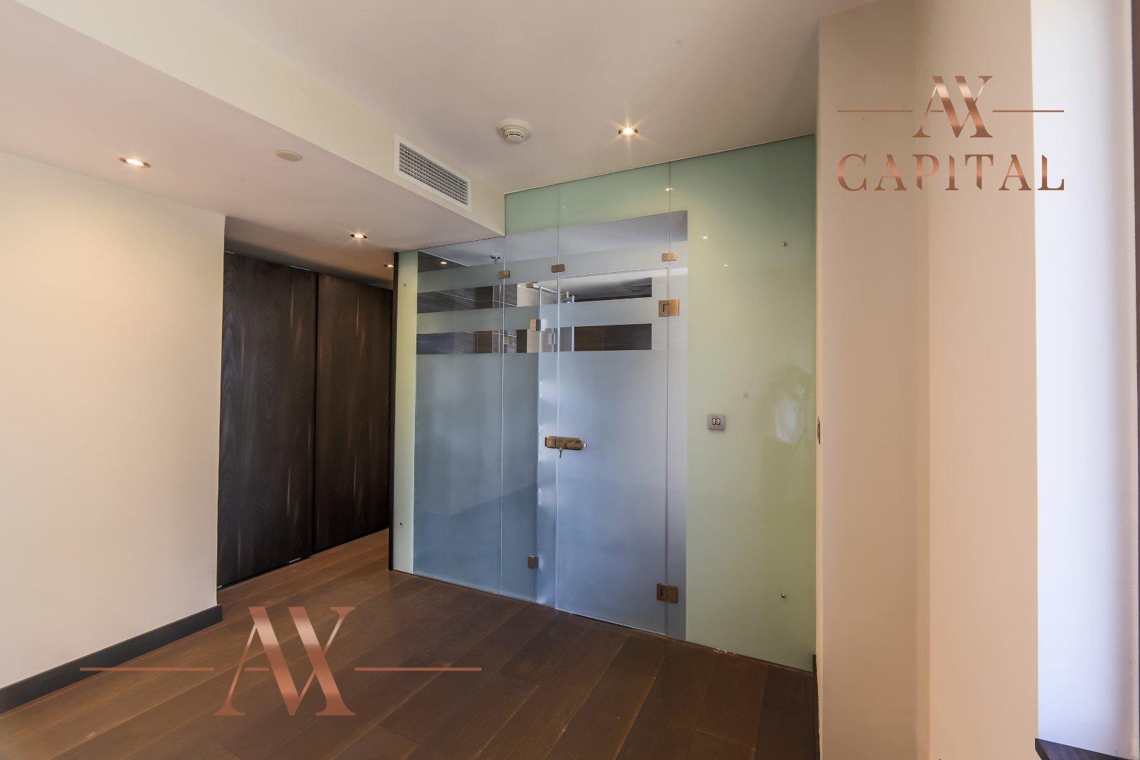 Apartment for sale in Dubai, UAE, 5 bedrooms, 269.2 m2, No. 23725 – photo 7