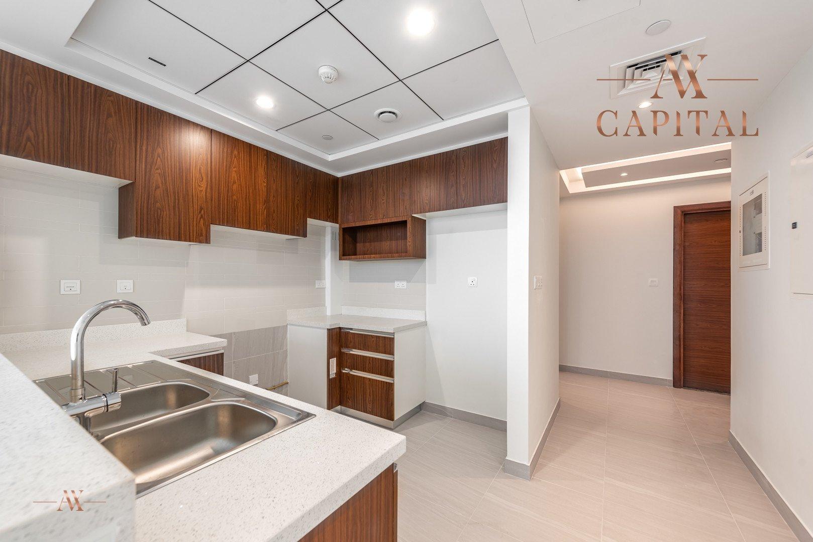 Apartment for sale in Dubai, UAE, 2 bedrooms, 145.9 m2, No. 23562 – photo 8