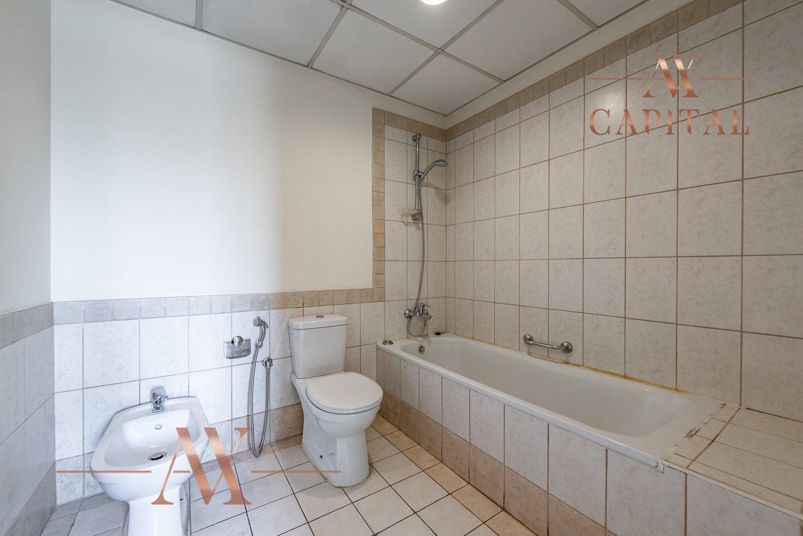 Villa for sale in Dubai, UAE, 3 bedrooms, 254 m2, No. 23745 – photo 12