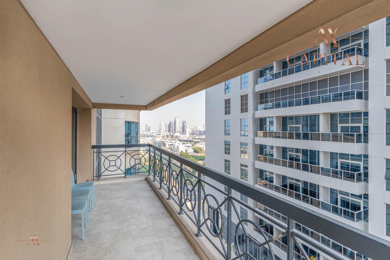 Apartment for sale in Dubai, UAE, 3 bedrooms, 330.1 m2, No. 23627 – photo 3