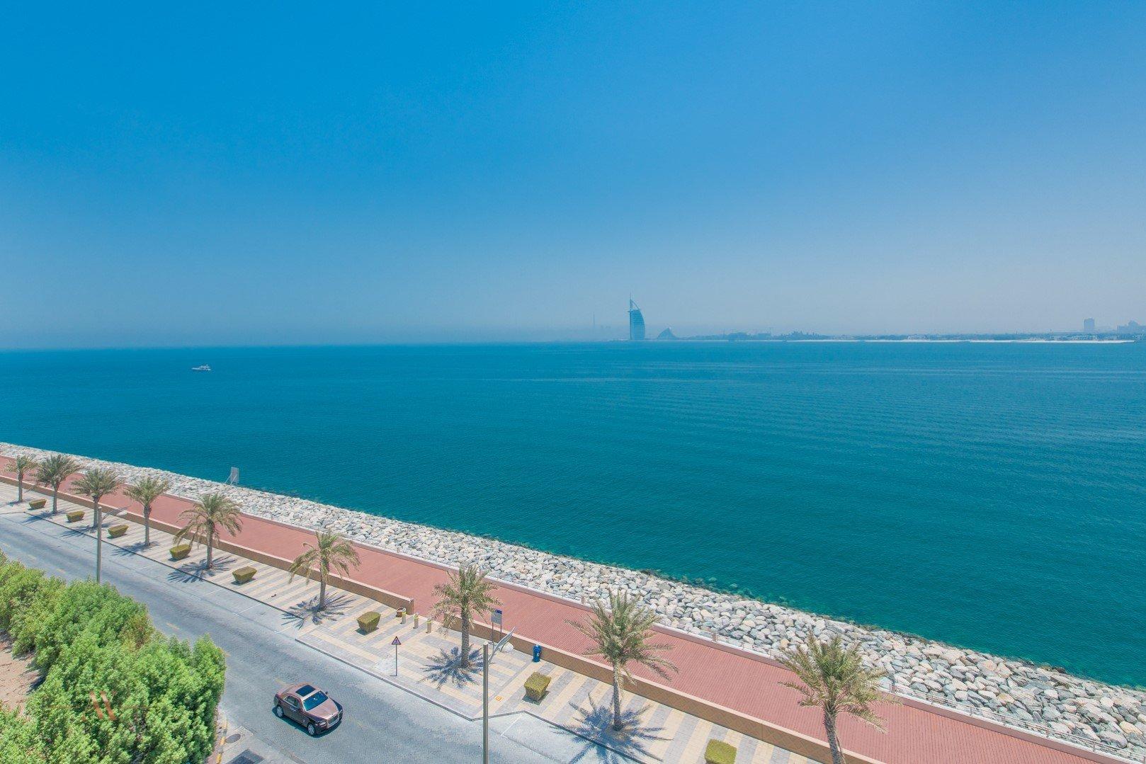 Apartment for sale in Dubai, UAE, 2 bedrooms, 161.6 m2, No. 23664 – photo 6