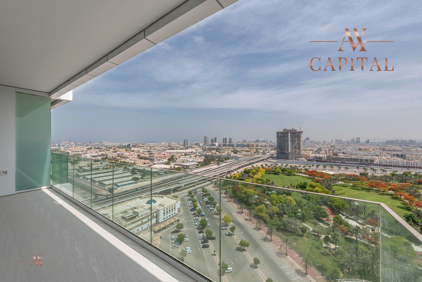 Apartment for sale in Dubai, UAE, 2 bedrooms, 145.9 m2, No. 23562 – photo 2