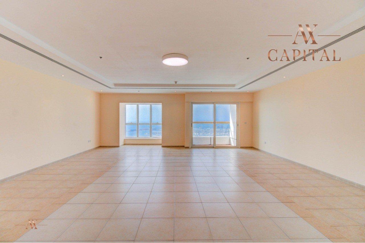 Apartment for sale in Dubai, UAE, 4 bedrooms, 298.3 m2, No. 23509 – photo 1