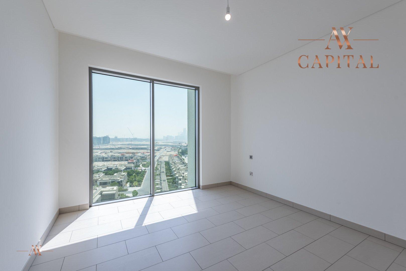 Apartment for sale in Dubai, UAE, 2 bedrooms, 127.1 m2, No. 23659 – photo 10