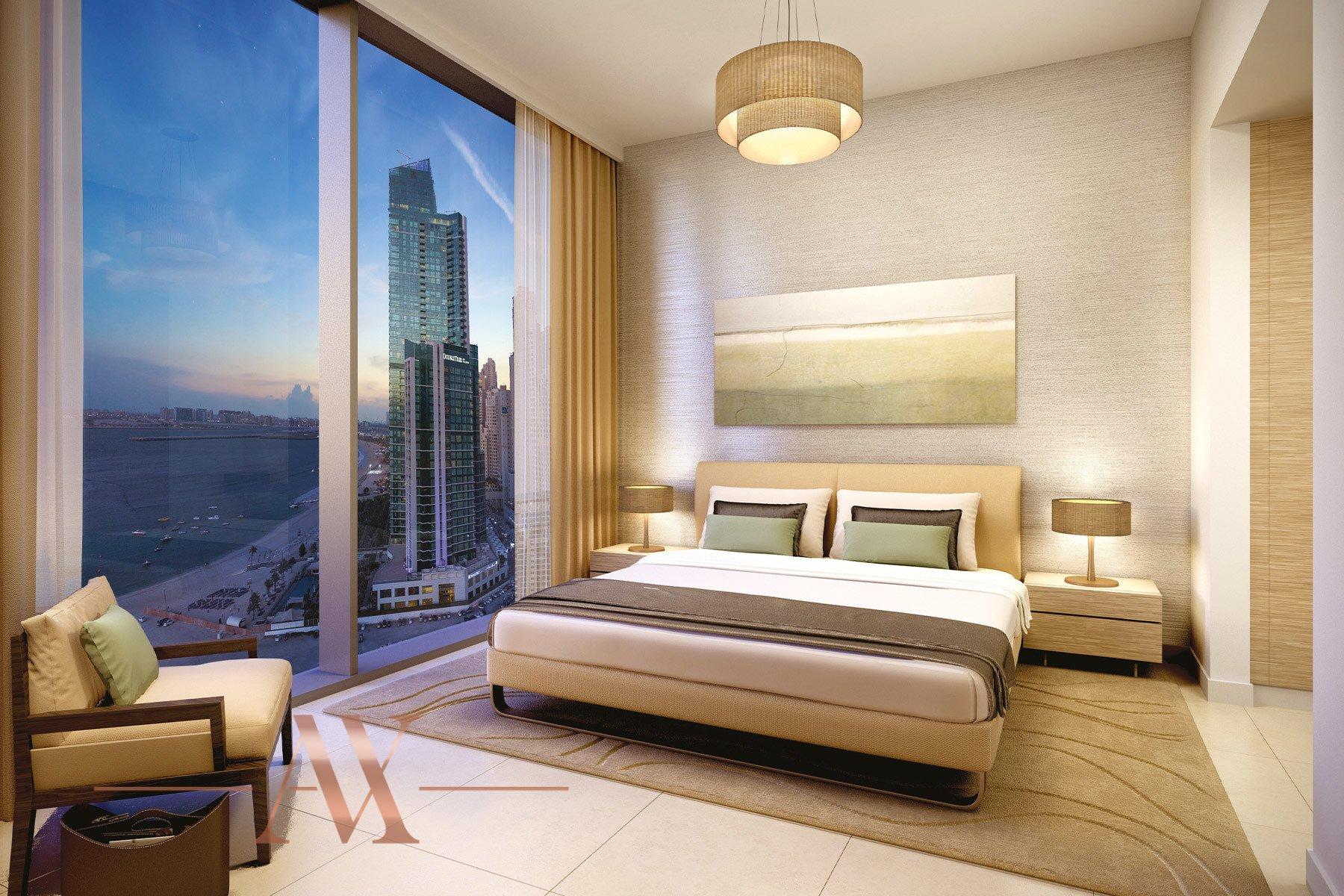 Apartment for sale in Dubai, UAE, 2 bedrooms, 105.8 m2, No. 23764 – photo 10