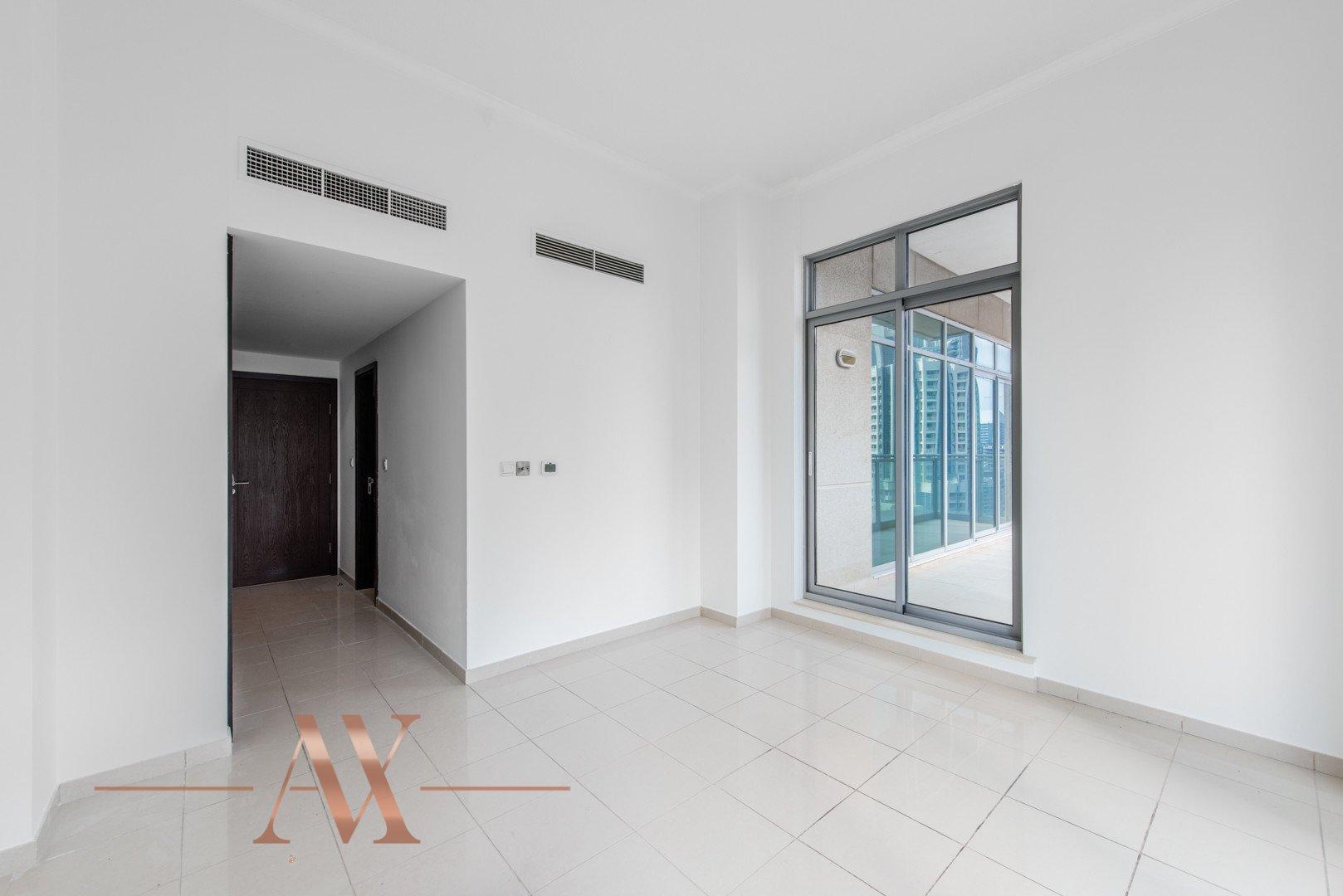 Penthouse for sale in Dubai, UAE, 3 bedrooms, 329.3 m2, No. 23809 – photo 9