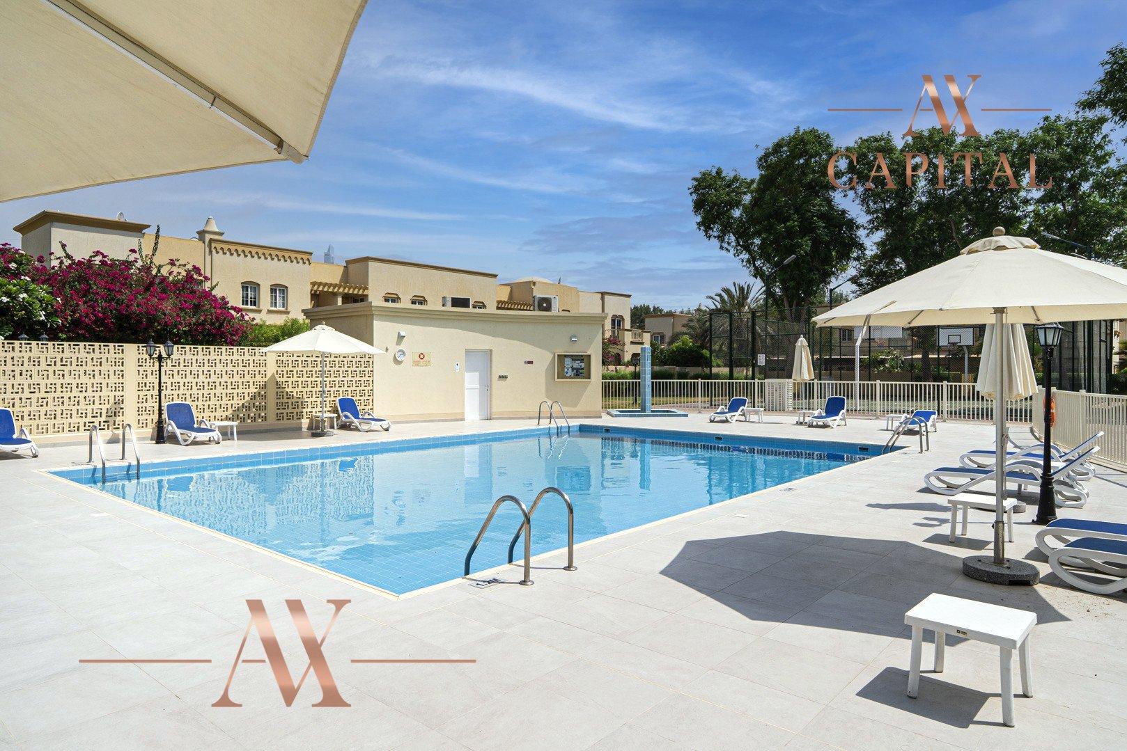 Villa for sale in Dubai, UAE, 3 bedrooms, 209.8 m2, No. 23753 – photo 7