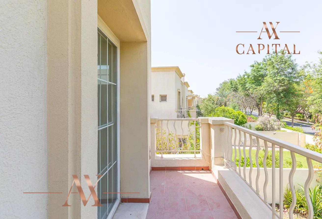Villa for sale in Dubai, UAE, 3 bedrooms, 209.8 m2, No. 23753 – photo 8