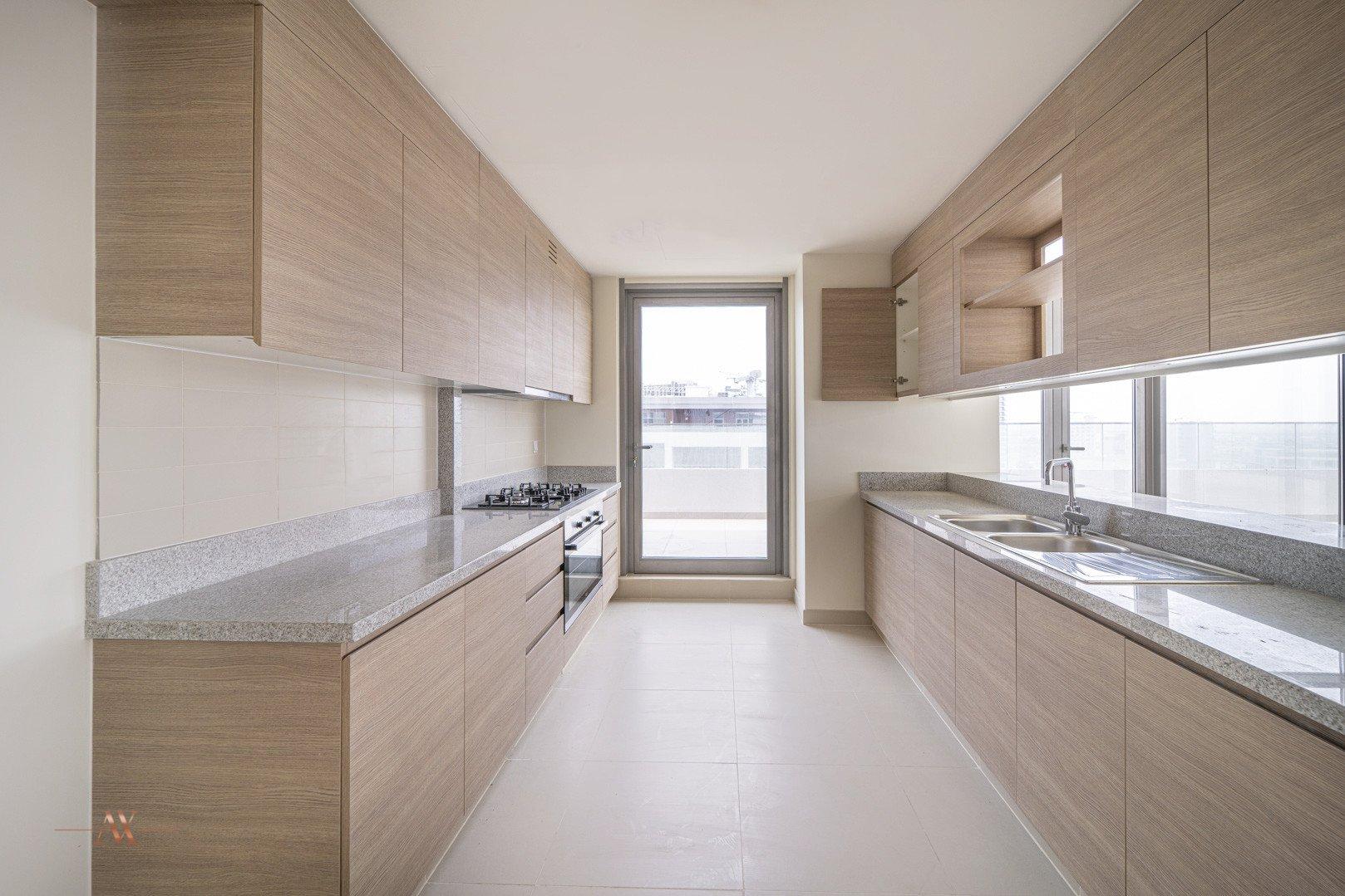 Apartment for sale in Dubai, UAE, 4 bedrooms, 510.2 m2, No. 23513 – photo 8