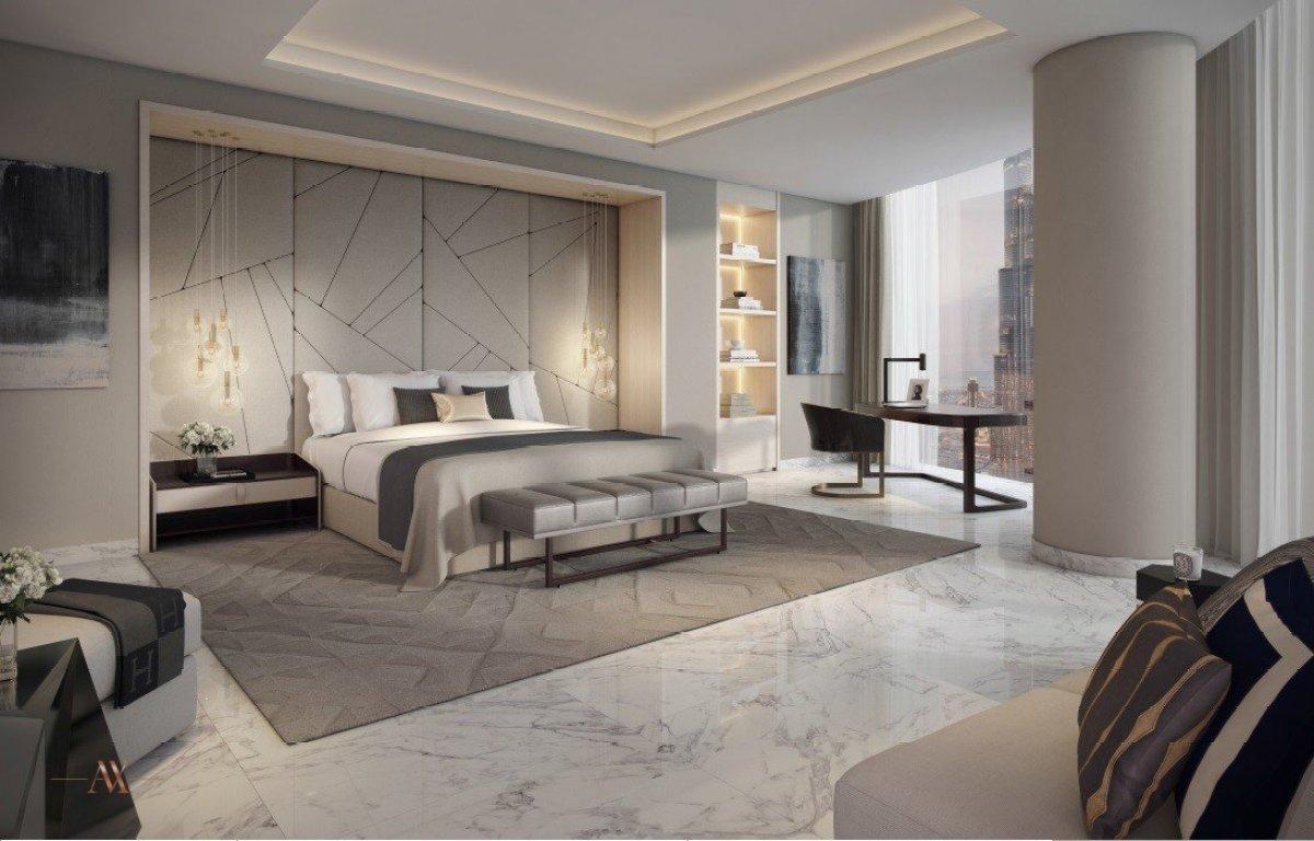 Apartment for sale in Dubai, UAE, 4 bedrooms, 500.1 m2, No. 23670 – photo 7