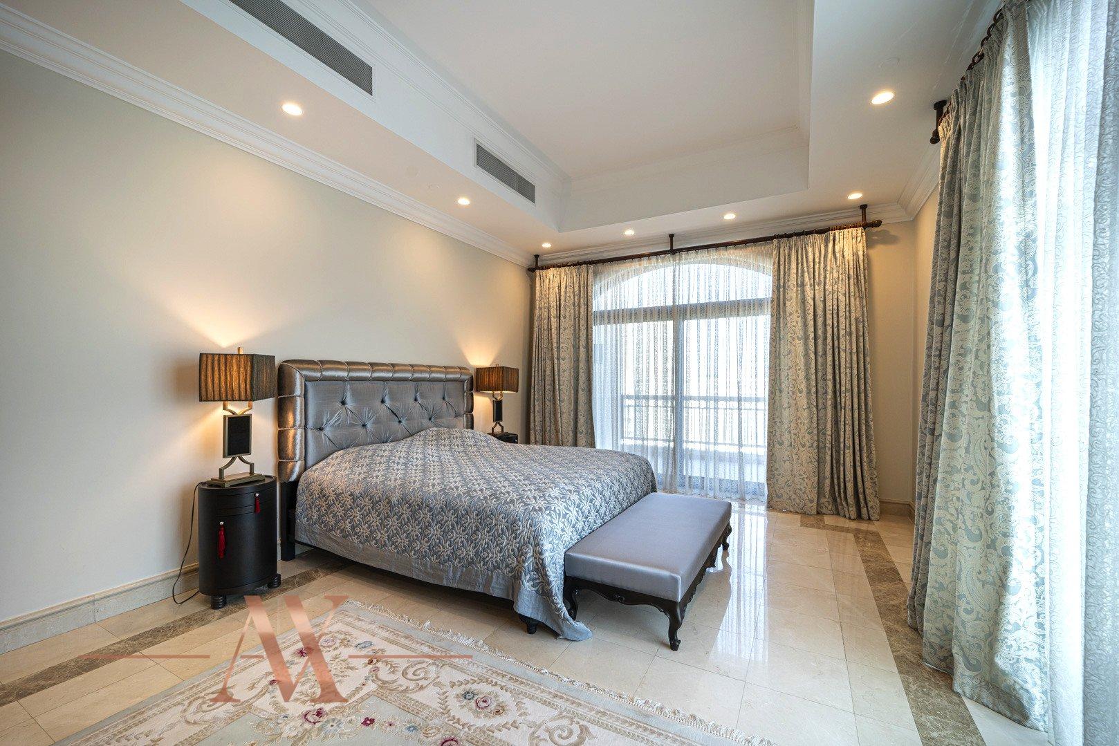 Penthouse for sale in Dubai, UAE, 5 bedrooms, 1057 m2, No. 23747 – photo 14