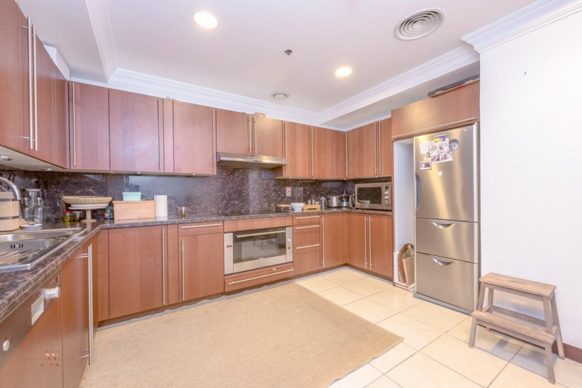Townhouse for sale in Dubai, UAE, 3 bedrooms, 483.1 m2, No. 23563 – photo 15